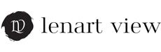 LenartView